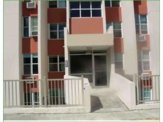 Villas Del Monte - San Juan - HUD - FHA