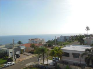 Mirador del Cielo Land Lot A3 Isabela PR