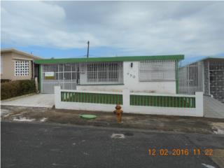 Bayamon Gardens - 124K OMO - REPO