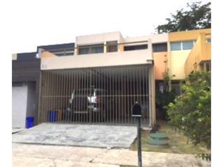 REBAJADA MANSIONES DE GUAYNABO