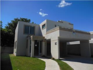 Mansiones del Caribe, Humacao, PR $138,400