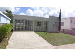 Barrio Gurabo, Sector Placita,  Juncos PR