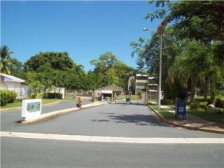 Garden,Cond. River Park