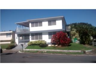 SELLER $4,000 COLINAS DE FAIR VIEW