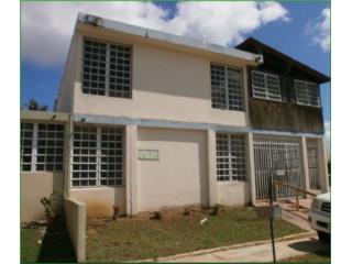 Casa Calle Brazil 11a, 100% FHA Rebajada!