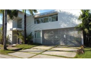 Ciudad Jardin II Los Altos 4-2.5913Mts $313k