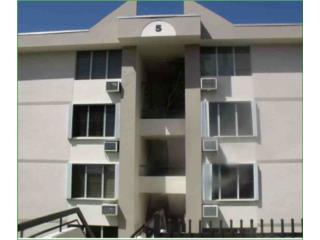 Alturas de San Juan 3H2B $100k (FHA)