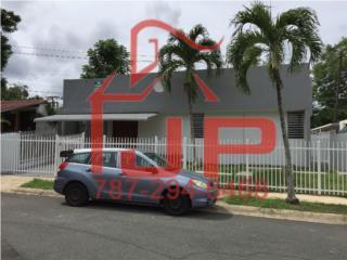 R-> TULIPAN->405Mts->Precio Baja