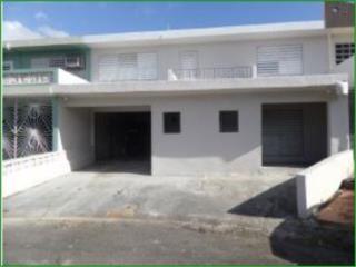 Villa Carolina *Aproveche Bono 3% Gastos Cierre