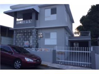 Villa Palmera  2 unidades $89k remodelada!!