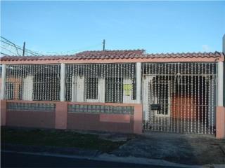 Puerto Nuevo calle Aragon*Bono 3% Gastos