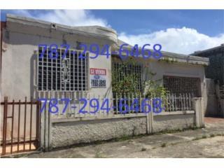 R-> Caparra Terrace-multif.>Precio Baja