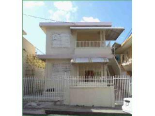 Villa Palmeras *FHA $100 Pronto *Bono 3% Gastos