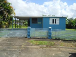 Bonneville , Caguas