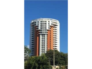 Condominio-View Point, Guaynabo - SHORT SALES