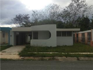 Urbanización Montebello 3 cuartos, 2 baños