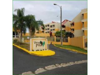 Vista Del Pinar/100% de financiamiento