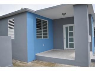 Caguas, Urb. Vila Turabo (R)