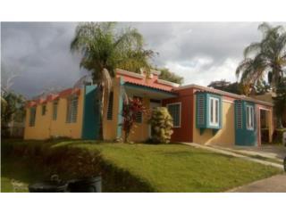REMODELADA ,AMPLIO FAMILY, SEPARALA CON $500