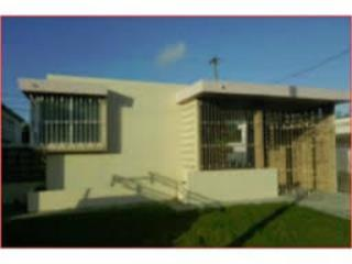 COUNTRY CLUB 2 Y 1  100% FINANCIAMIENTO