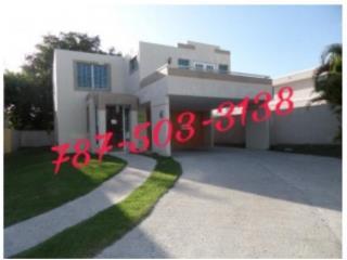 Urb. Mansiones del Caribe *100% financiamient