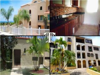 MONTE SOL - PALMAS DEL MAR - GANGA/NEW PRICE