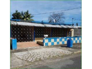 437 Ferrol St San Juan - HUD - puede ser suya