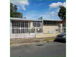 Country Club 1ra 4hab-1Baño $86k