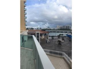 Beautiful Views! Bahia Plaza 2 beds,3 baths