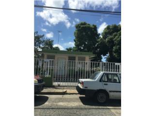 Calle Juan Rullan, 3h-2b