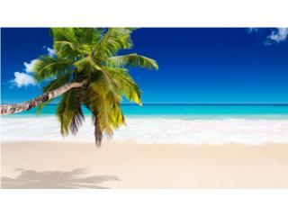 Bella Casa Urb Santa Teresita Ganga! Playa