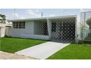 Forest View 3H 2B Family Terraza Patio $110K
