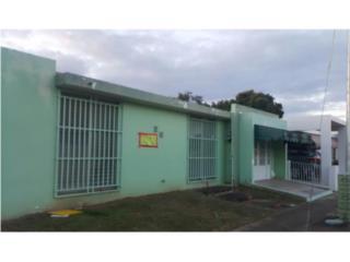 Barrio Las Marias Pronto 100 Opcion $500