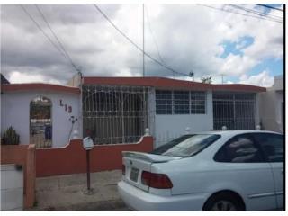 Casa C/Rubi L-13 La Plata Development