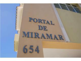 COND.PORTAL DE MIRAMAR (RF1)