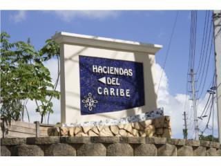 URB. HACIENDA DEL CARIBE (RF1)