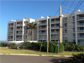 SALE OR LEASE: Apartment 305-Isabela Del Mar