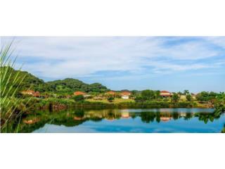 Astonishing Lakefront House, Sabanera, Dorado