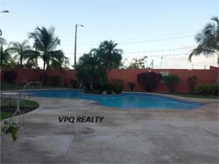 PARAISO fASC:piscina, casa club.a/c .guards