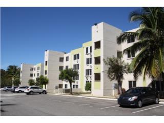 FOR SALE Apartment 158-H Cond. Portales de SJ