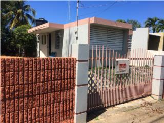 Residencia Duplex Urb. Ext. Villa del Carmen