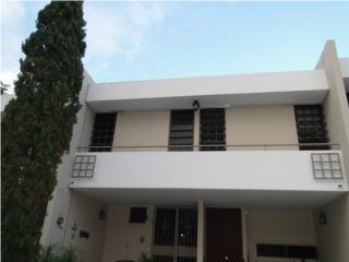 Villa Caparra
