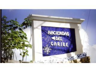 Haciendas del Caribe  5h., 5 b. Preciosa!