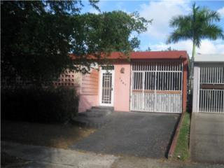 URB. EL PARAISO ROBANO STREET 1567-OPTIONED