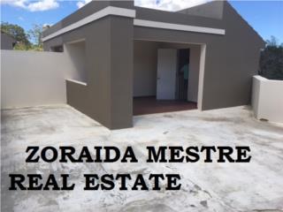 SENDEROS ( FHA $100 DE PRONTO 3% PARA GASTOS