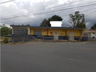 COMERCIAL RESIDENCIAL. INVERSION GANGA