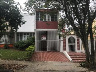 Cantizales, 5h, 3.5b $185000