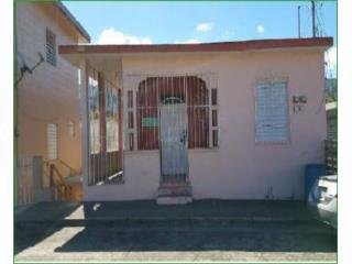 Calle Primo Delgado