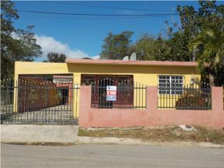HAGA SU OFERTA! Comm. Aguilita Calle 43 #974