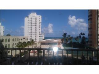 Condominio Torre del Mar 3H/2B